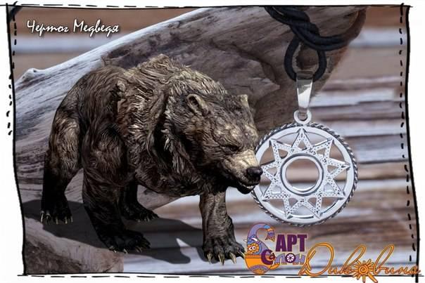 Сварожий круг (славянский зодиак) | держава русь