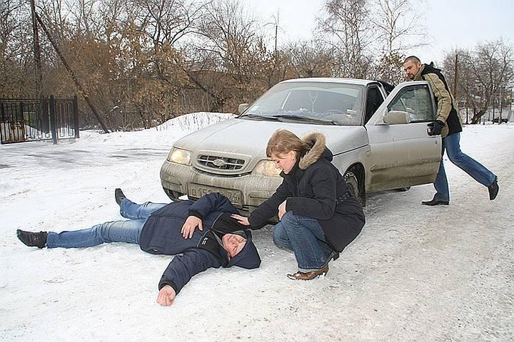 Сонник сбила машина. к чему снится сбила машина видеть во сне - сонник дома солнца