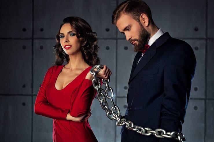 Заговор на привлечение мужчин - 12 гарантированных способов очаровать мужчину