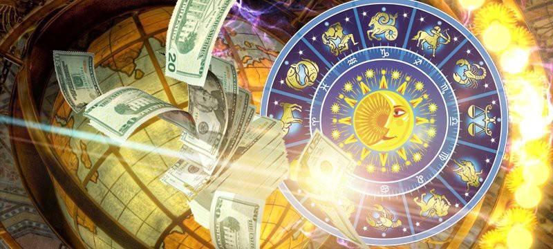 Элективная астрология или как выбрать удачный день. часть 1. ваш астролог