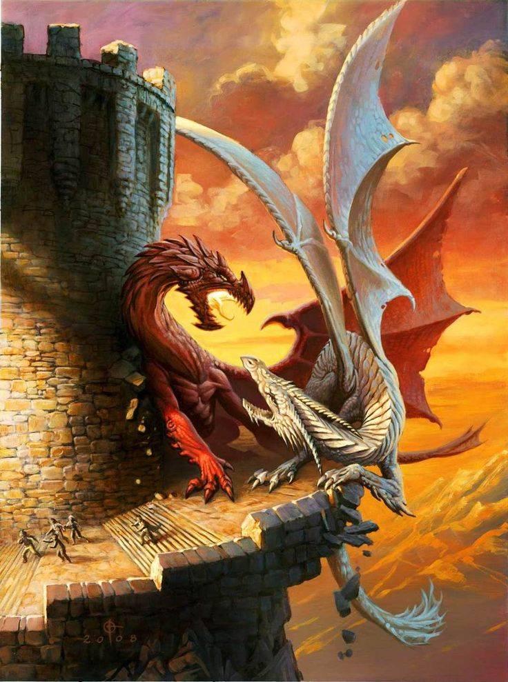 Айтварас | mythological creations | fandom