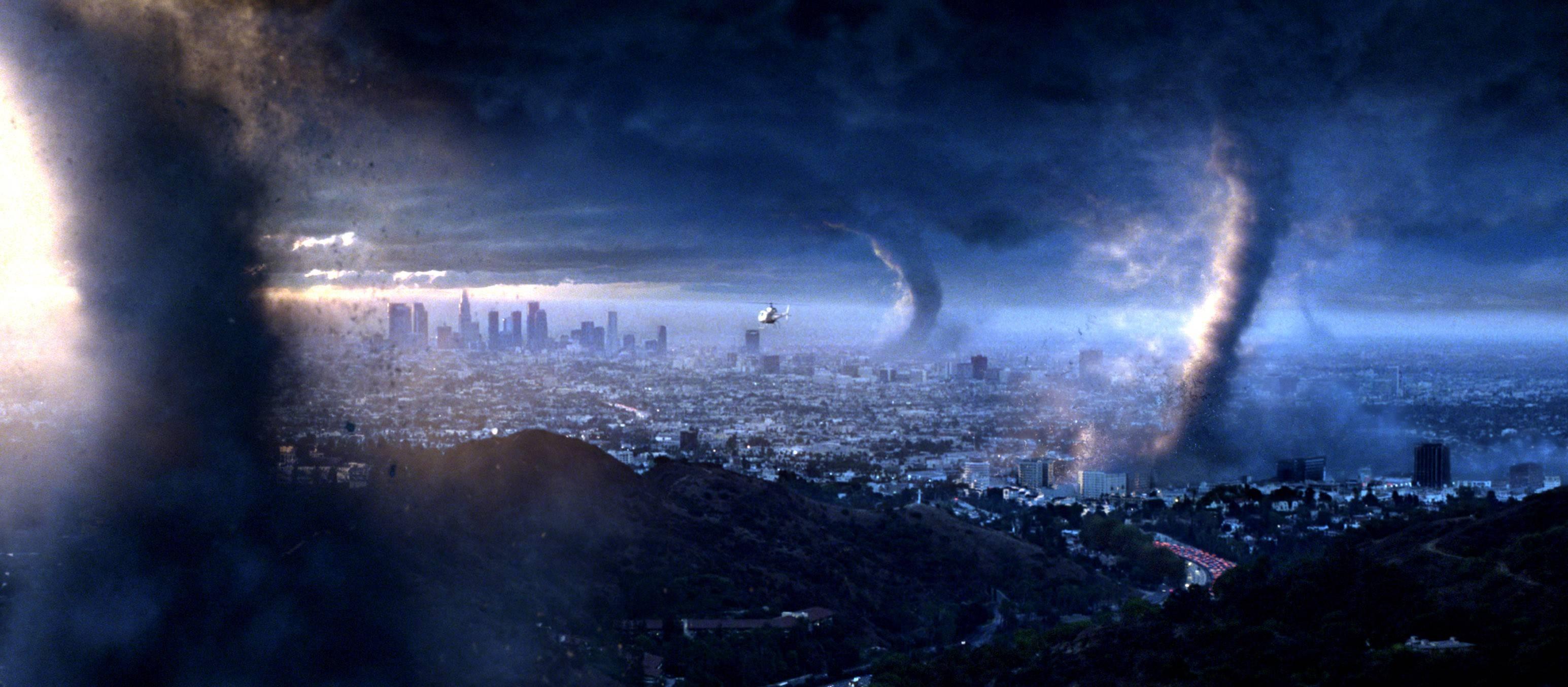 Эксперты говорят о дате нового конца света: будет ли апокалипсис 4 июля 2020