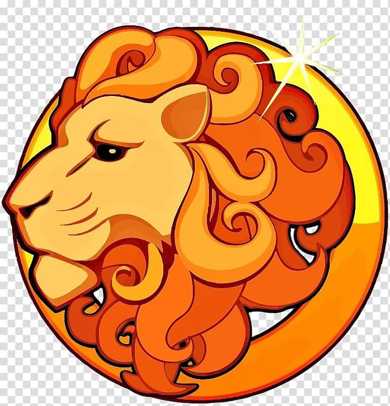 Рожденные 23 июля: знак зодиака и гороскоп