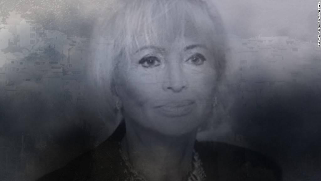 Мария дюваль биография. мария дюваль - экстрасенс и астролог