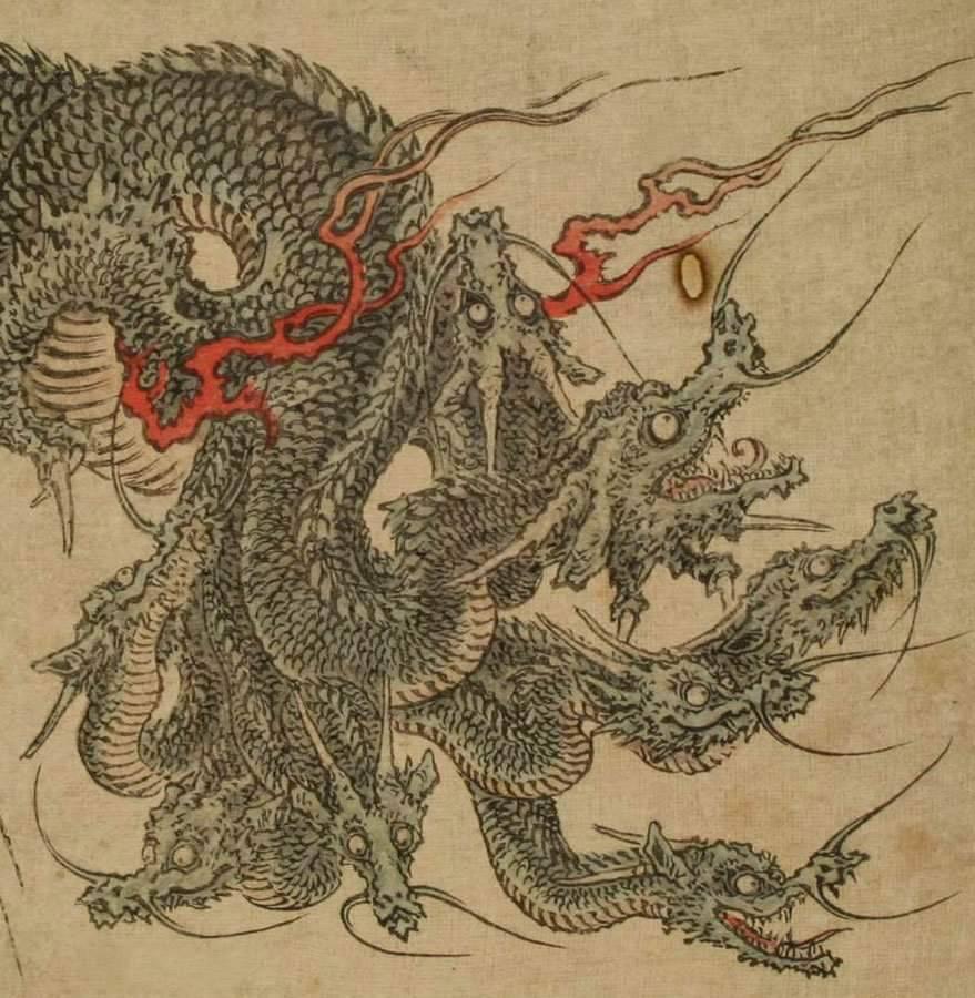 Рю умэмия | shaman king wiki | fandom