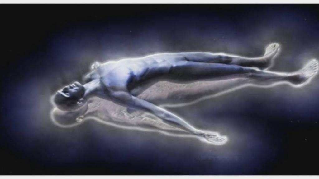 Астральная проекция и астральный сон — теория и практика внетелесного опыта. «боюсь спать!»: самопроизвольные выходы в астрал что можно почувствовать входя в астрал