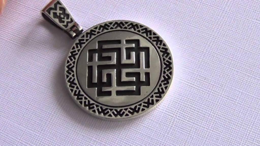 Значение символа валькирия в славянской мифологии