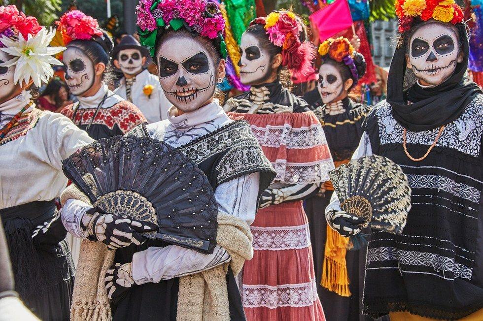 Праздник праздник хэллоуин: нужно ли запрещать? ответы церкви