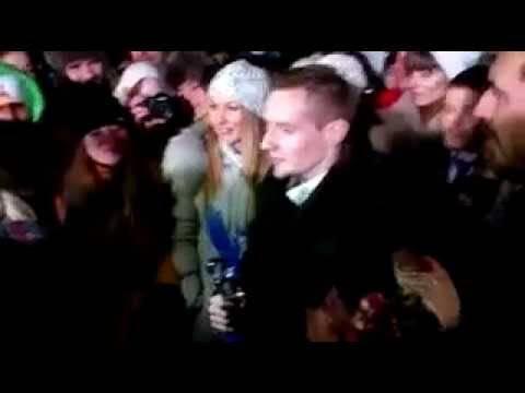 """Дмитрий красилов - биография, личная жизнь, """"танцы"""", клип """"uno"""""""
