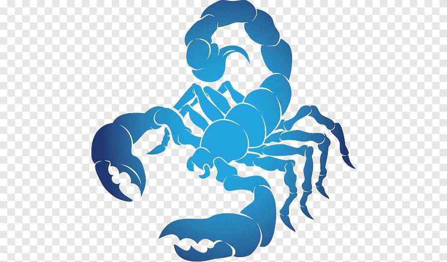 Гороскоп на неделю: скорпион | гороскопы 365