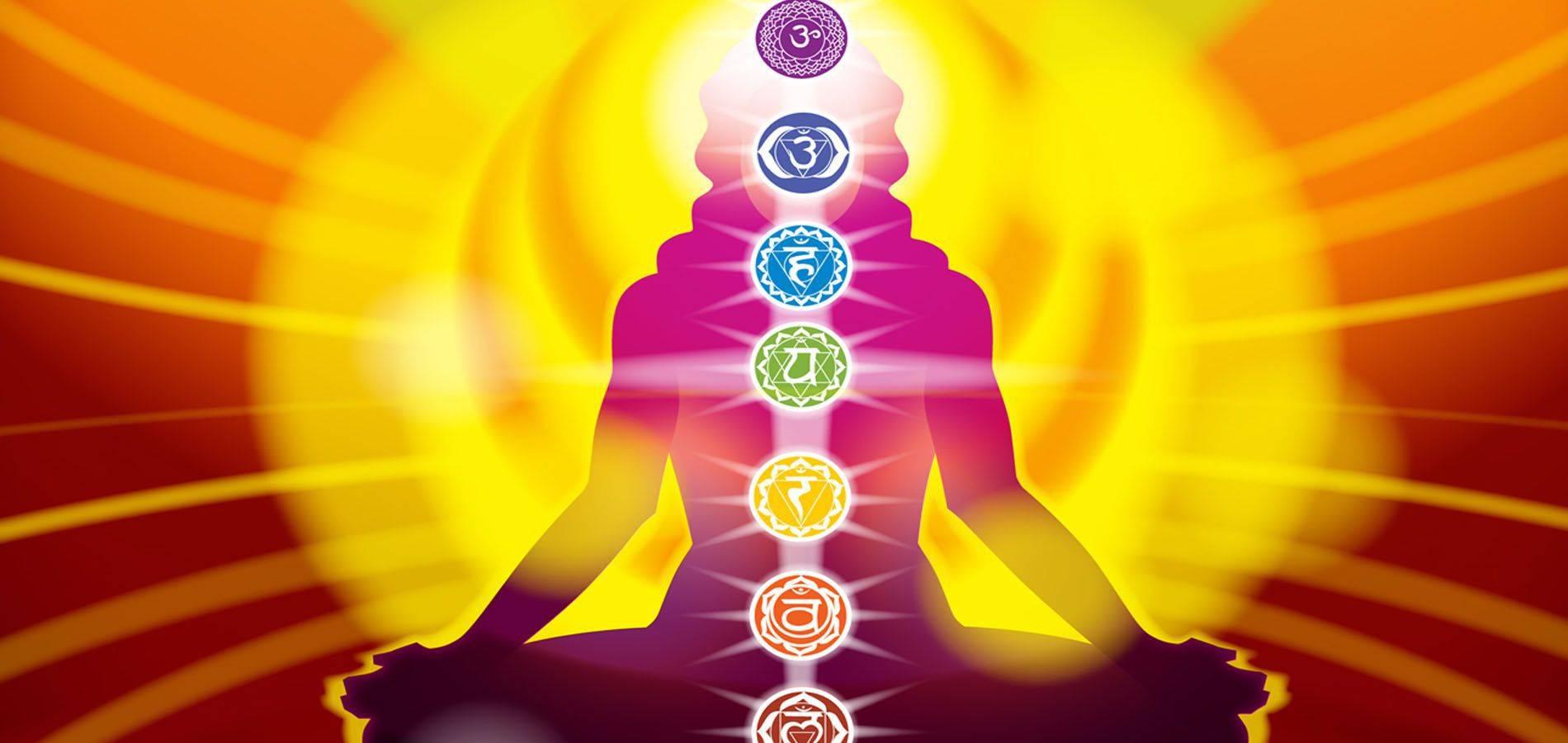 Муладхара чакра: подробное описание, активация и развитие, кундалини