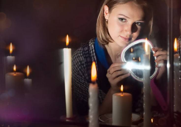 Способы гадания в дни рождества и святок в 2020 году