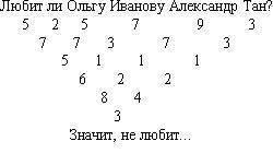db64a1c69e52a9233182c65323b43980.jpg