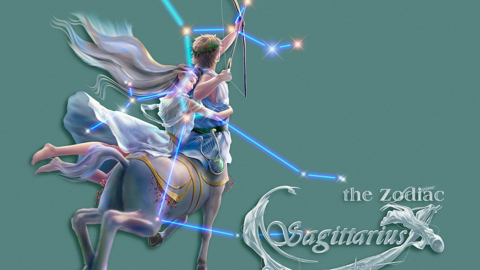 Стрелец знак зодиака (23 ноября - 21 декабря) характеристика, камень - интернет-журнал «оракул»