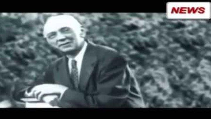 Американский предсказатель эдгар кейси о китае. о чем говорят предсказания эдгара кейси