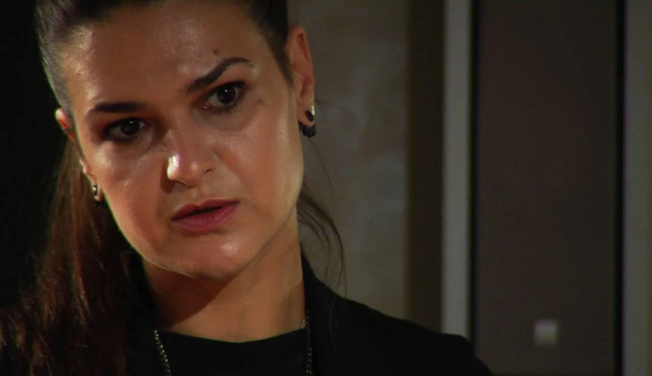 Виктория райдос — ведьма-экстрасенс из именитой школы