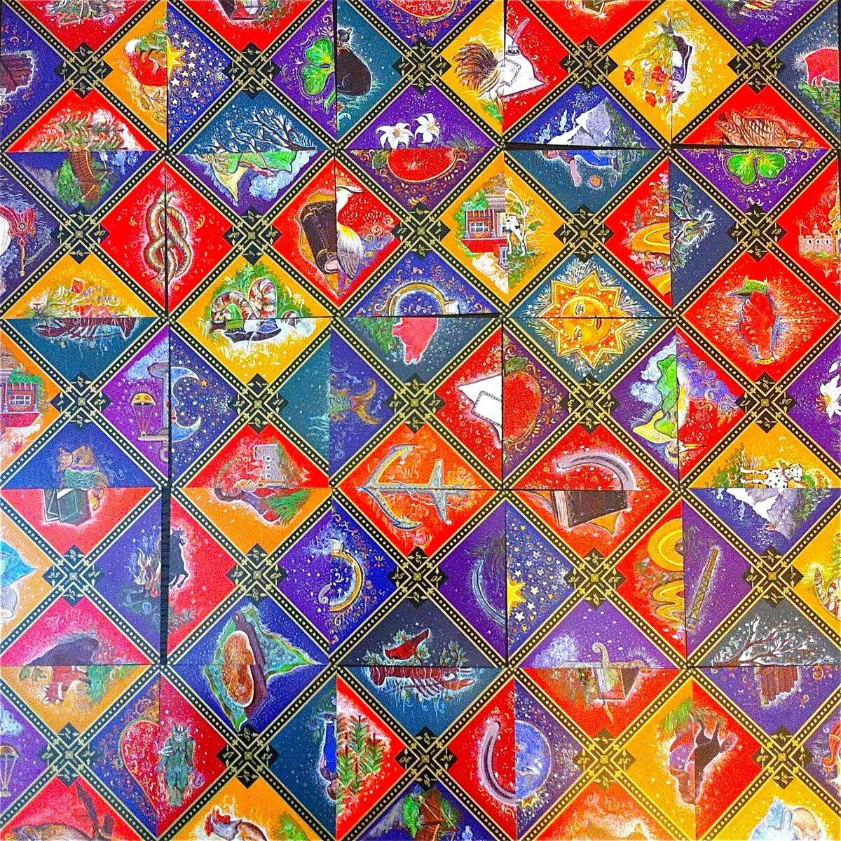Индийское гадание карты таро подружки одноклассницы школа магии прохождение часть 9