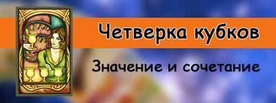 dbcf572454eae0f042247e73cfa9b436.jpg