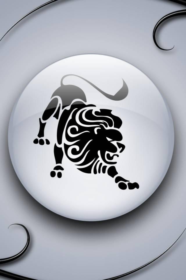 Знак зодиака лев (23 июля — 23 августа) — женщина - знак зодиака лев (leo) 23.07–23.08