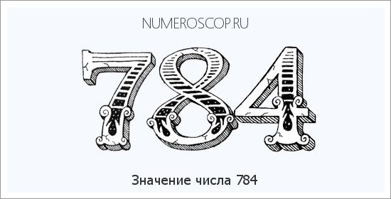 Нумерологическое значение шестнадцати