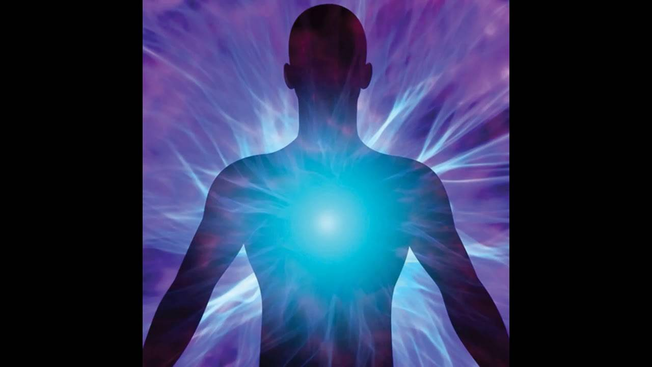 Признаки сильной энергетики у человека