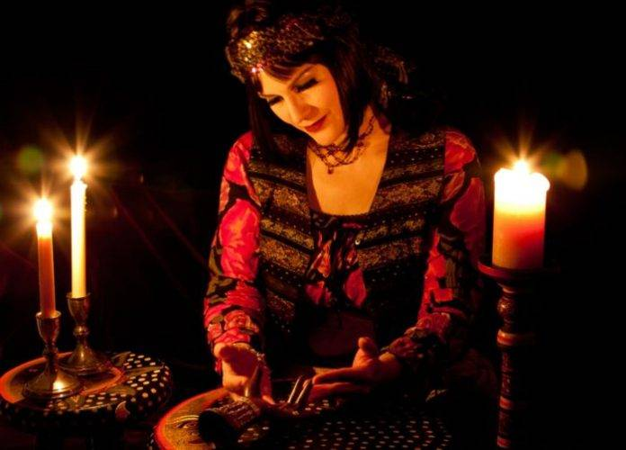 Как приворожить женатого мужчину?ритуалы и помощь мага на расстояние.