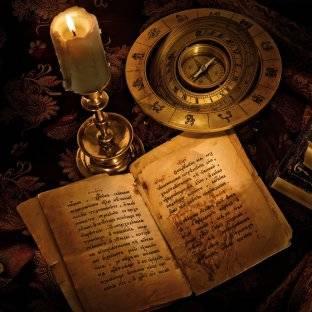 Черная магия: 7 заклинаний, которые мощнее других — нло мир интернет — журнал об нло