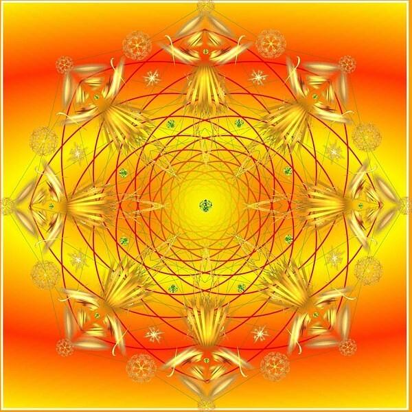 Мантра исполнения желаний - бесплатные статьи по магии дом солнца