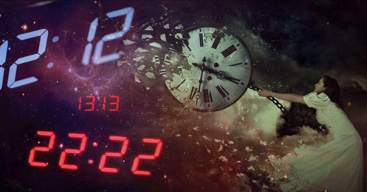 2002 на часах: значение! ангельская нумерология