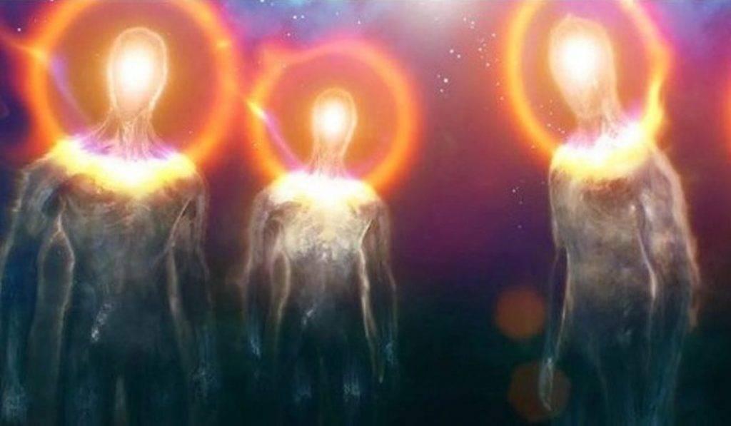 Что происходит с душой после смерти: ответы религии и мистиков