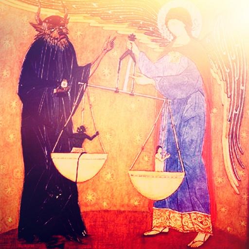 Куда отправляется душа после смерти в православии и других религиях?