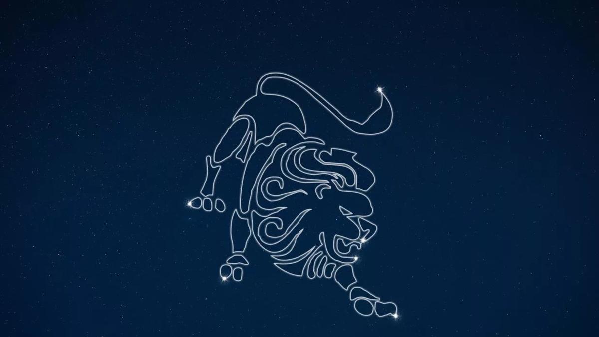 Гороскоп на 23 июля 2020 года для знака лев