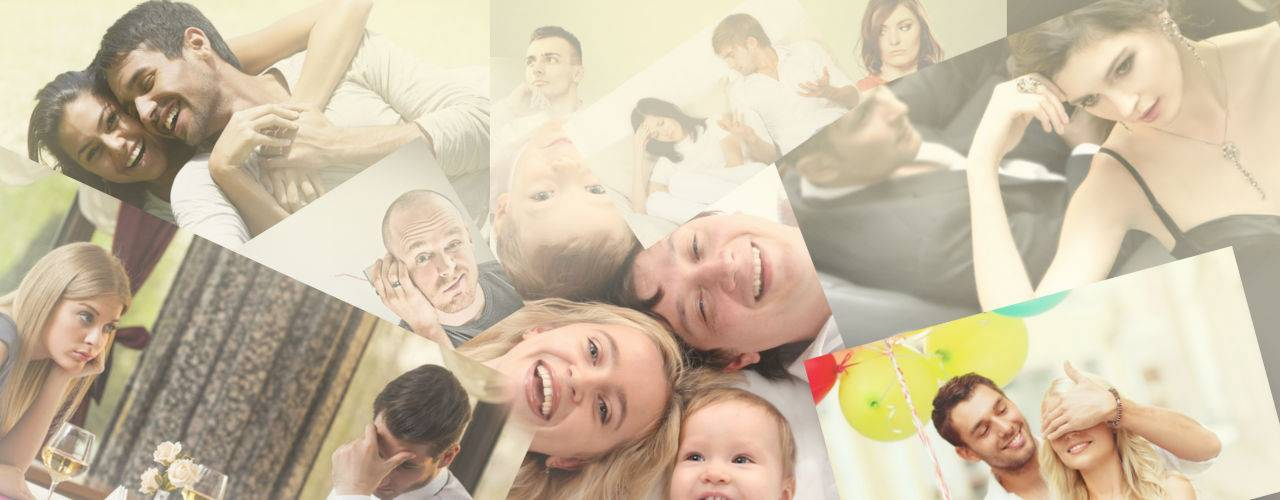 Гадание Любовный Треугольник — узнайте все о муже