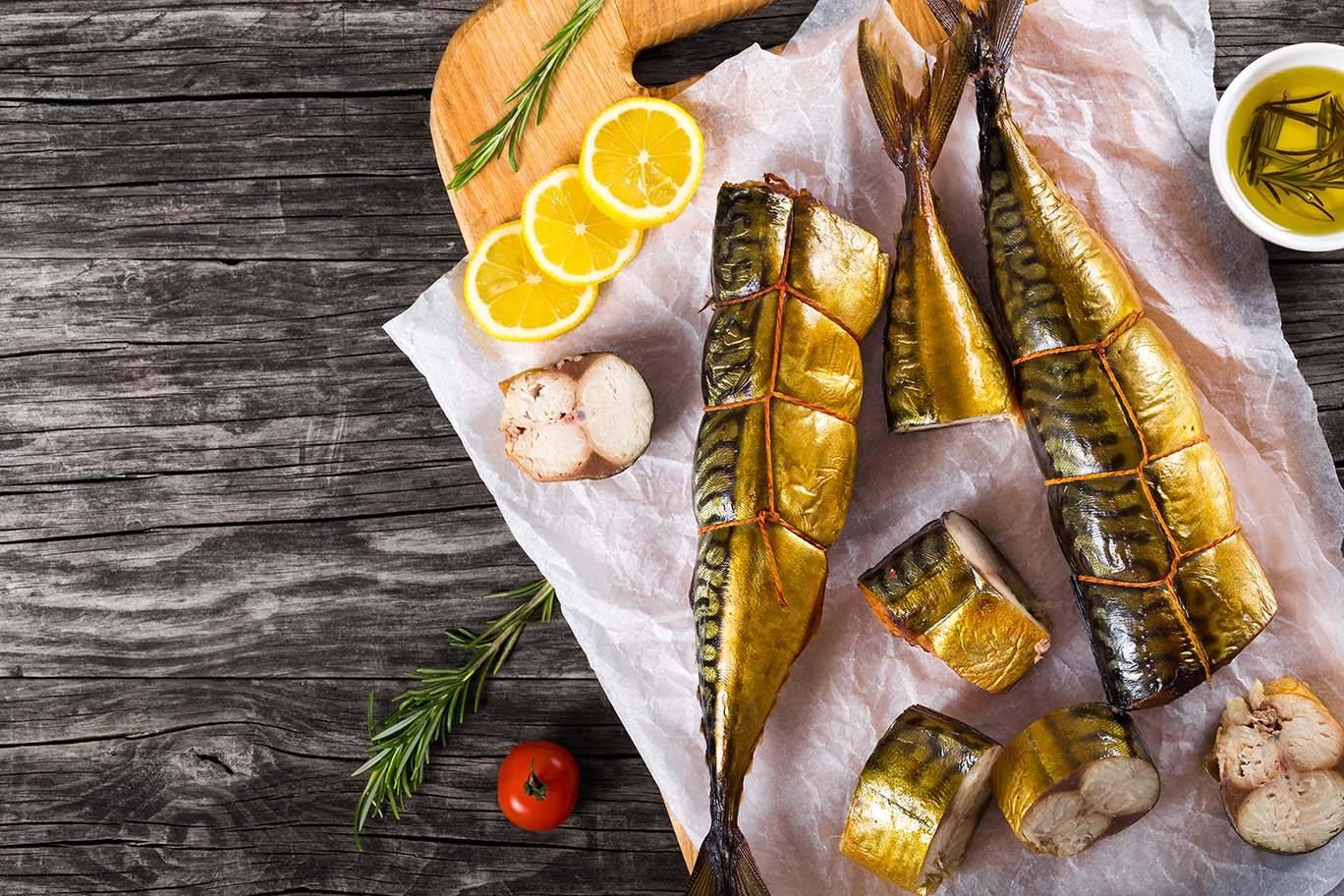 К чему снится солёная рыба. сонники про рыбу во сне женщины