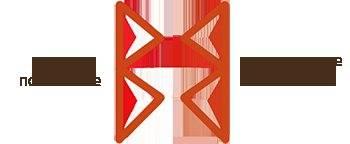 Руна беркана: значение в гадании, использование в оберегах