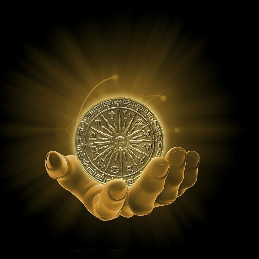 Убывающая луна заговор сила мысли. заговор от нищеты на убывающую луну сильный денежный ритуал от безденежья