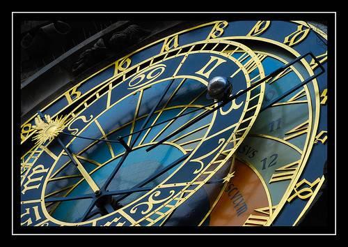 21 21 на часах значение - ангельская нумерология | послания ангелов