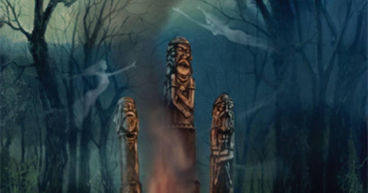Мы расскажем о странных праздниках древности, которые празднуют до сих пор — staff-online