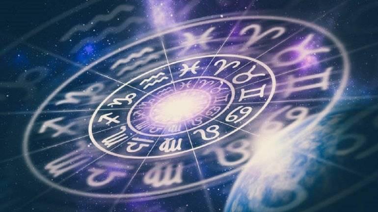 Гороскоп на апрель 2012 года для всех знаков зодиака