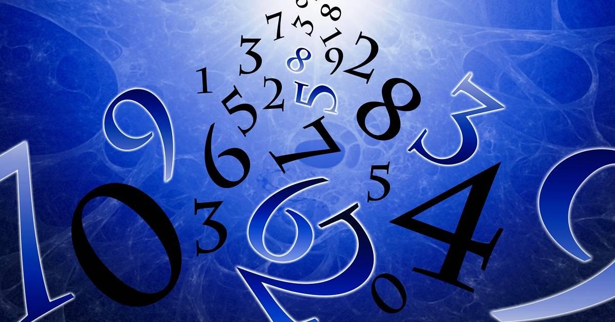 Число 39 в нумерологии. несчастливые числа в нумерологии, в японии, италии и других странах