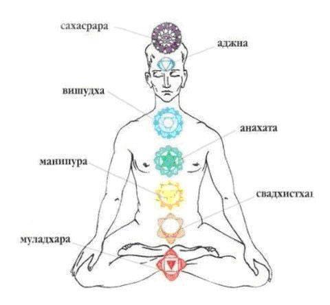 Муладхара чакра — за что отвечает, упражнения и медитации для её развития (9 фото + 2 видео) — нло мир интернет — журнал об нло