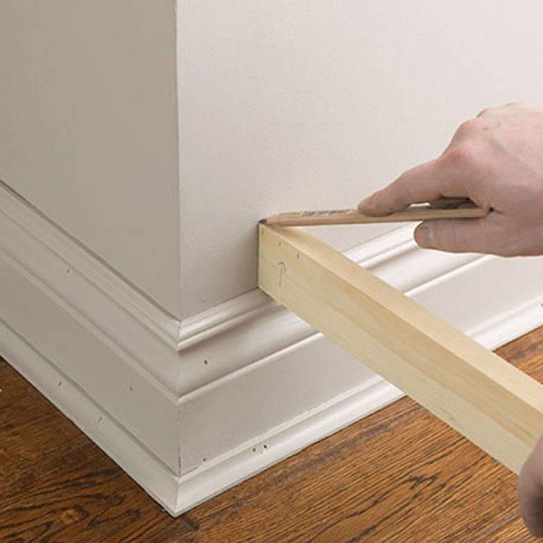 Иголки в стене или двери —зачем подкладывают в доме