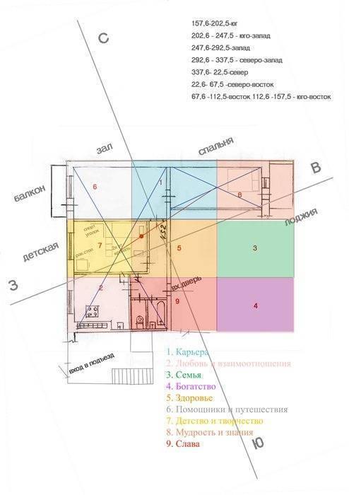 decc6de62b96c94d5bfae81a68f4c7b7.jpg