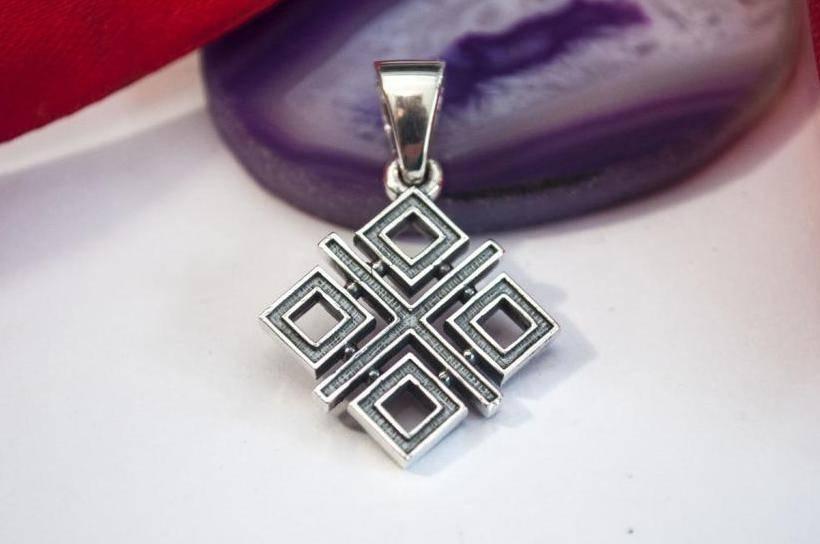 Оберег макошь: значение славянского оберега с символом богини для женщин и мужчин, как его сделать, использовать и ухаживать за ним