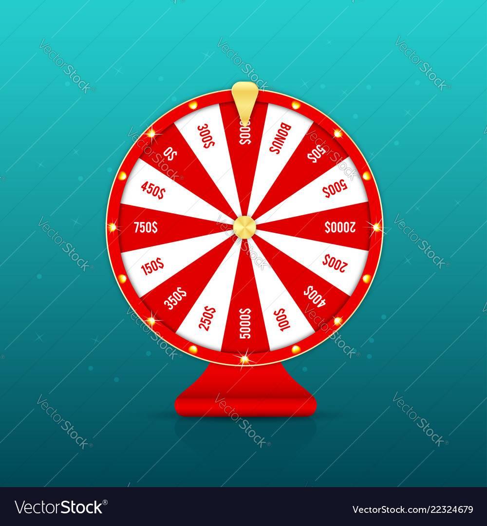 Колесо фортуны или рулетка онлайн бесплатно для вас