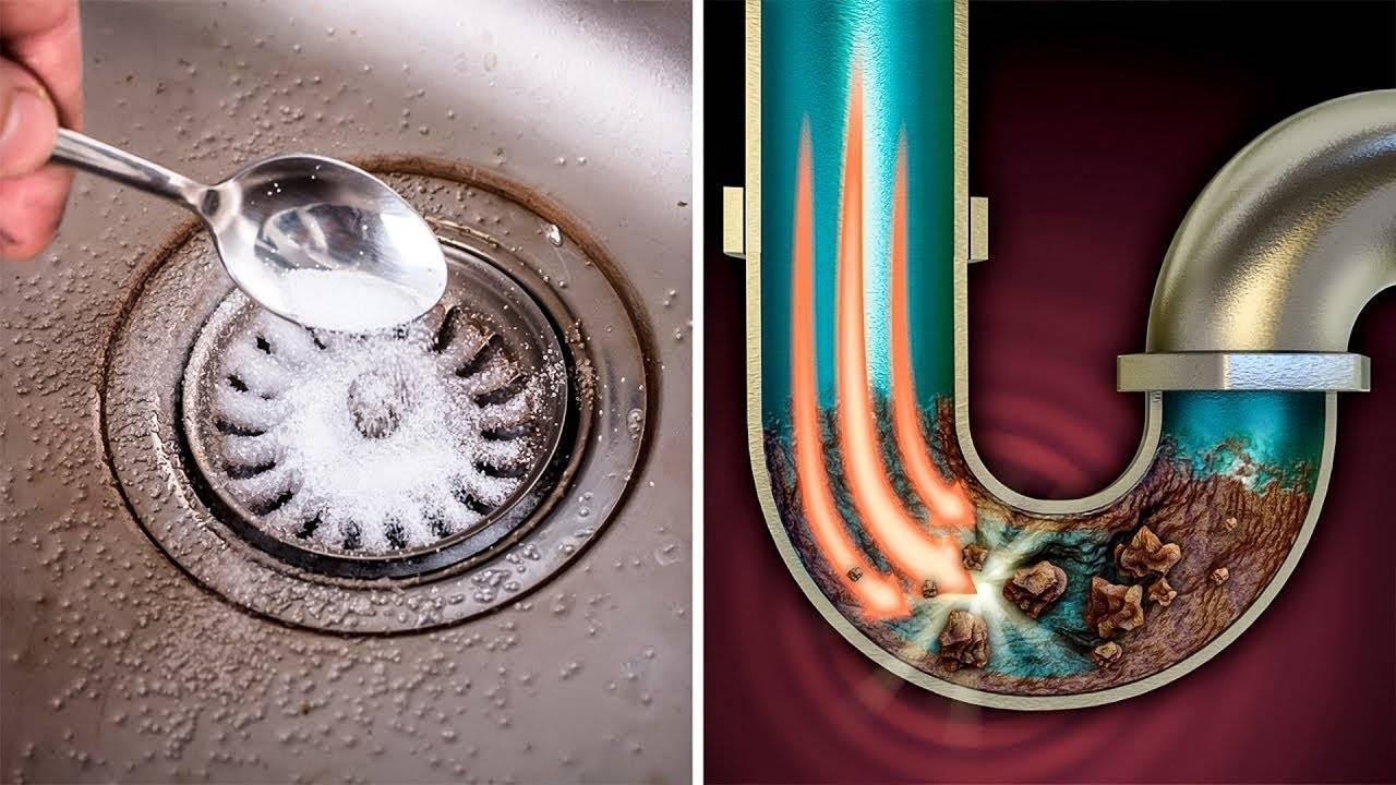 Как самостоятельно почистить дом или квартиру от негативной энергии, порчи
