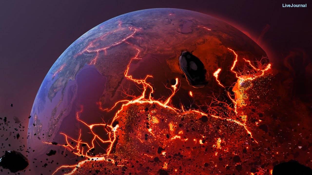 Будет ли конец света 21 июня 2020: наступит ли апокалипсис, что должно произойти