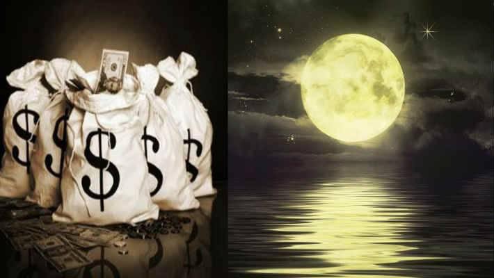 Какие заговоры и обряды в новолуние самые сильные: на привлечение денег, успеха, любви