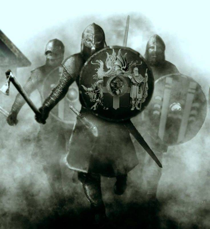 Вальхалла, как попасть, хозяин и ледяные воины, дорога ко входу, вступление богов и путь викингов, пиршество в чертогах одина