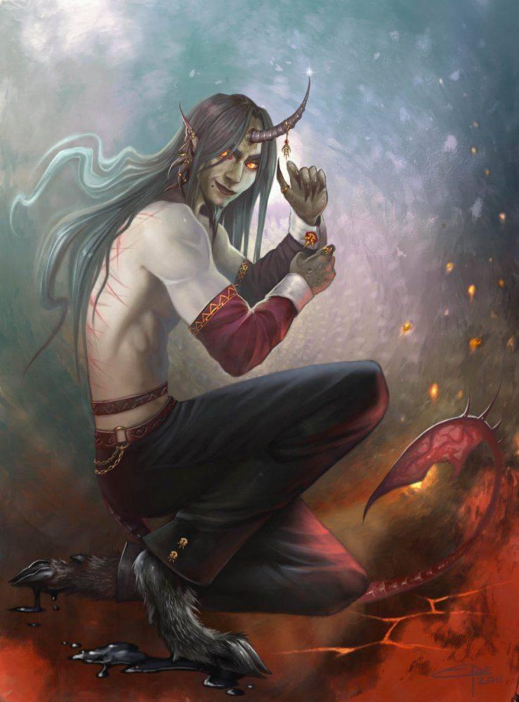 Суккуб (ард скеллиг) | ведьмак вики | fandom